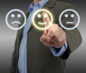 customer-driven-sales-proposal