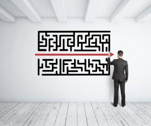 sales-proposal-software