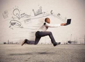 speed-up-sales-process